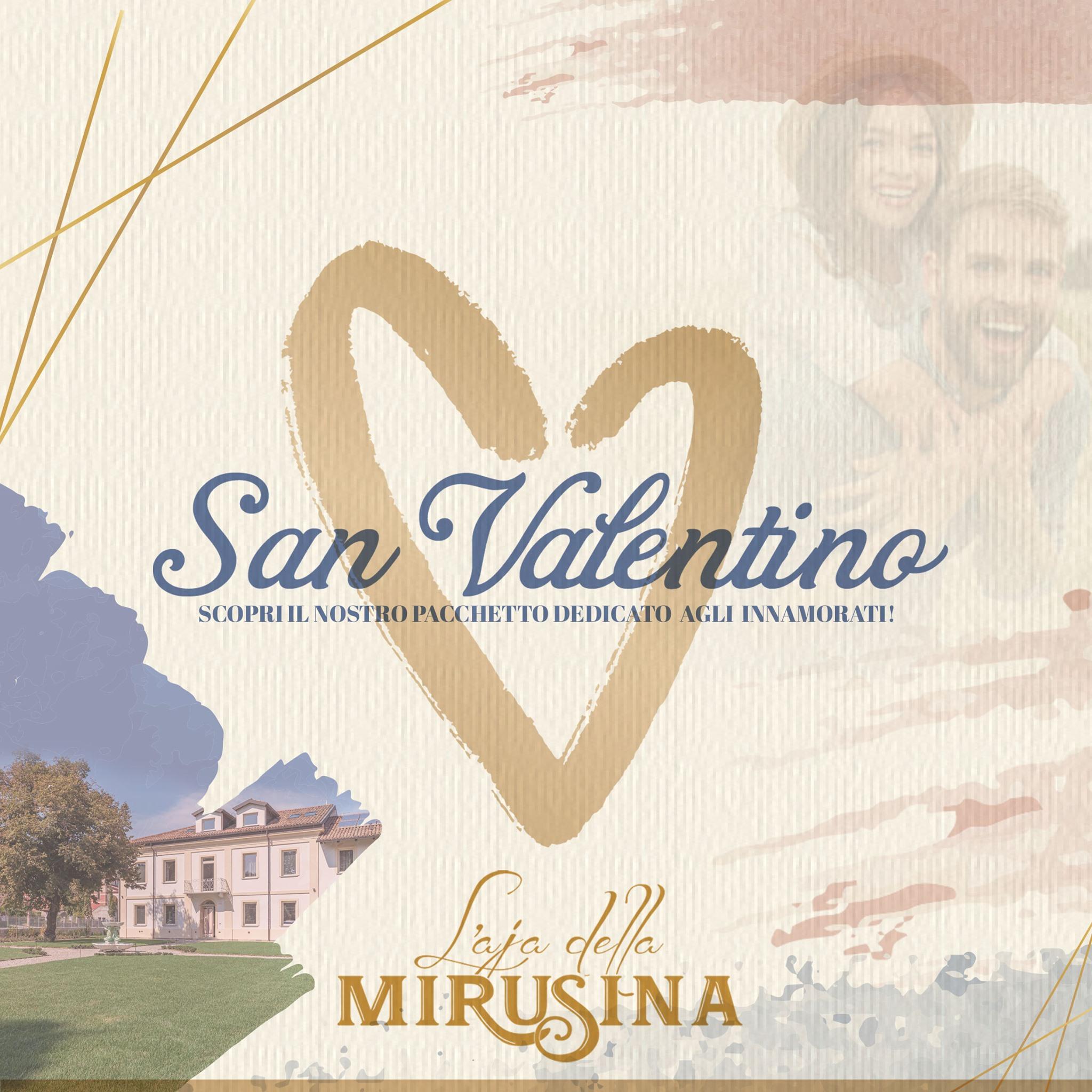 San Valentino 2021-1